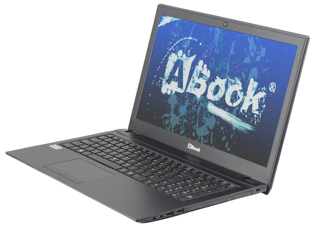 663a1b83f9c Er der trods alt et problem med din notebook, så reparerer værkstedet og  sender din notebook retur samme dag, som de får den ind!